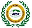 Asian Professional Security Association logo